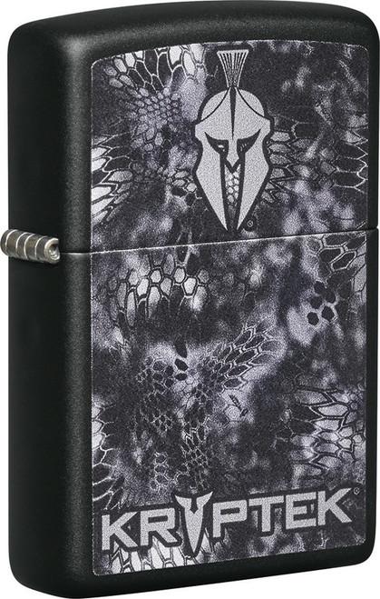 Kryptek Lighter ZO17371
