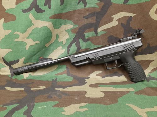 Benjamin Trail Nitro Piston Pistol .177 cal. - USED