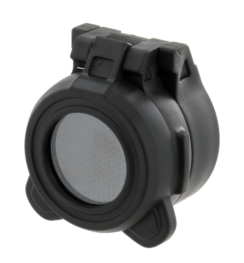 Aimpoint Lens Cover Flip-up Front w/ARD Filter