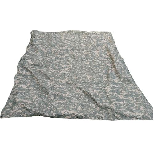 U.S. Armed Forces ACU Reversible Field Tarpaulin