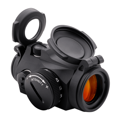 Aimpoint Micro T-2 2 MOA - Red Dot Reflex Sight