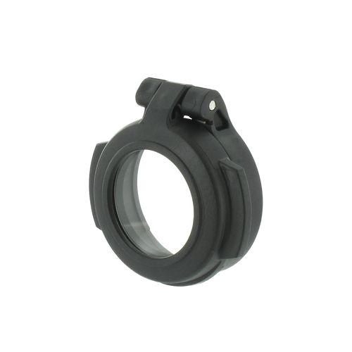 Aimpoint Micro- & Comp Series Lens Cover Flip-up Front