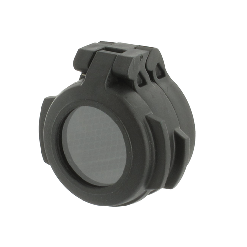Aimpoint Lens Cover Flip-up Front w/ARD Filter - Micro H-2, Micro T-2, CompM5 Series