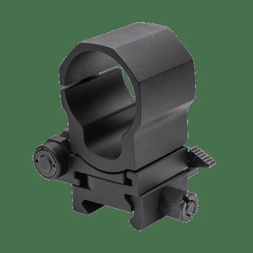 Aimpoint FlipMount 39 mm w/TwistMount Base