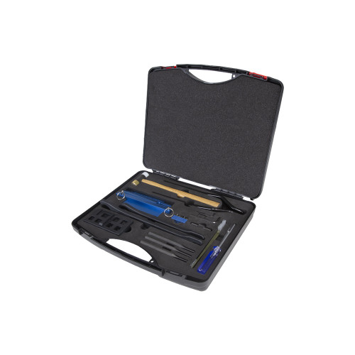 NcStar Ultimate Tool Kit - AR15