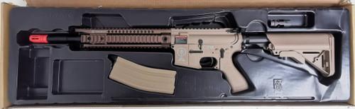 Socom Gear PWS MK112 - USED