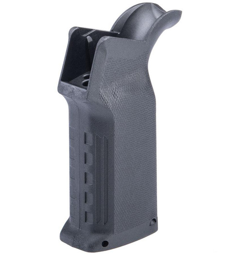 """CYMA """"Skelly"""" M4 Motor Grip for M4/M16 Series Airsoft AEGs"""
