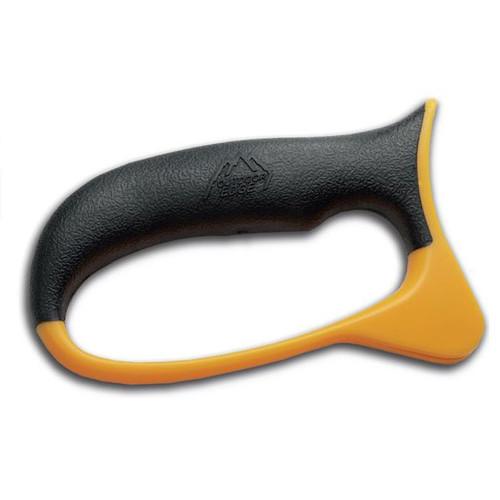 Tungsten Carbide Knife Sharpener