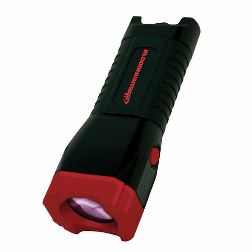 Bloodhunter Hd Blood Trail Flashlight