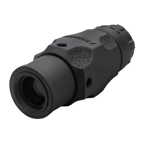 Aimpoint 3X-Mag-1 Magnifier Without Ring