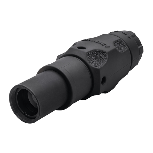 Aimpoint 6X-Mag-1 Magnifier Without Ring