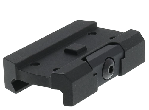Aimpoint Micro Standard Mount For Micro T-2 / T-1 & CompM5