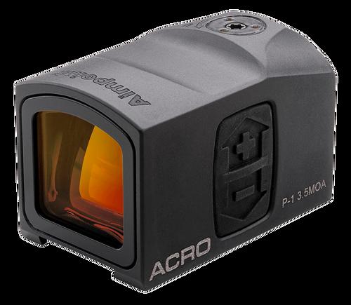 Aimpoint Acro P-1 3.5 MOA - Red Dot Reflex Sight