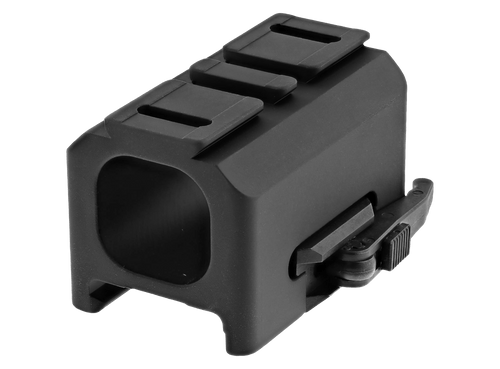 Aimpoint Acro QD Mount 39mm