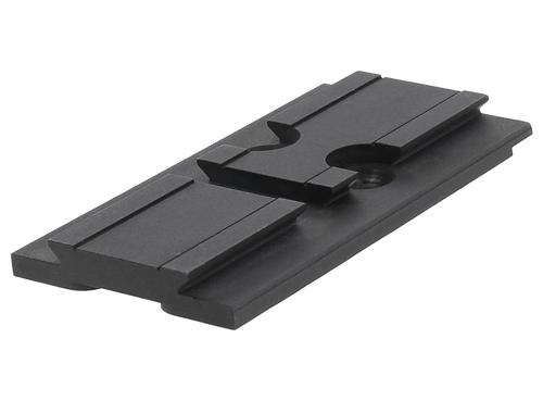 Aimpoint Acro Mount Plate for Glock MOS