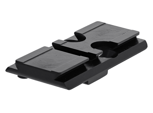 Aimpoint Acro Mount Plate for HK SFP9