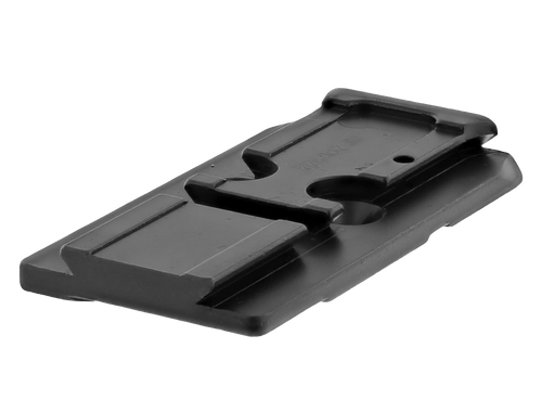 Aimpoint Acro Mount Plate for CZ P-10 C OR