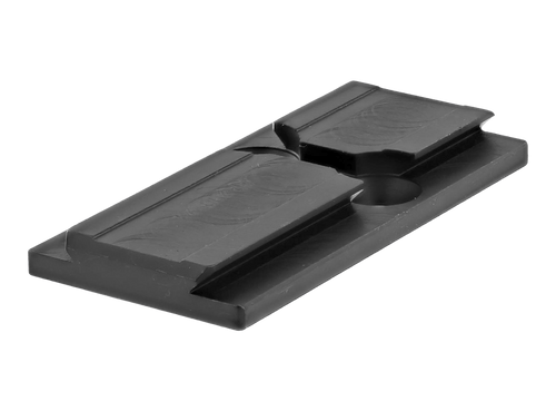 Aimpoint Acro Mount Plate for Beretta APX