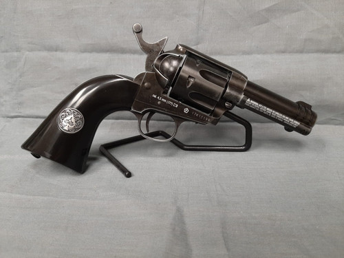 Umarex Legends Ace in the Hole Pellet Revolver - USED