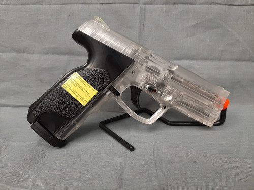 ASG Steyr M9A1 Non-Blowback Pistol - No Packaging
