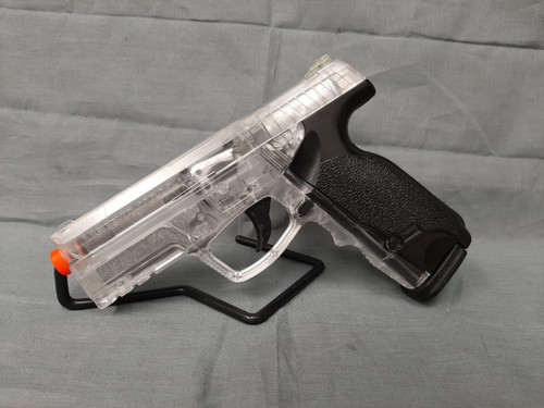 ASG Steyr M9A1 Non-Blowback Pistol - USED
