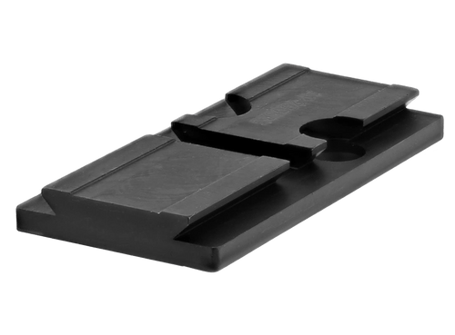 Aimpoint Acro Mount Plate for Sig Sauer P320
