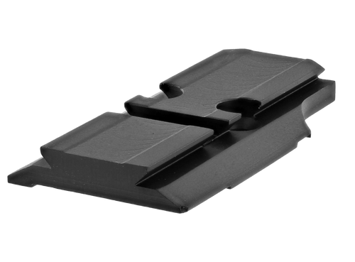 Aimpoint Acro Mount Plate for CZ Shadow 2 OR