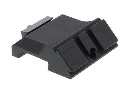 Aimpoint Acro 45° Angle Mount
