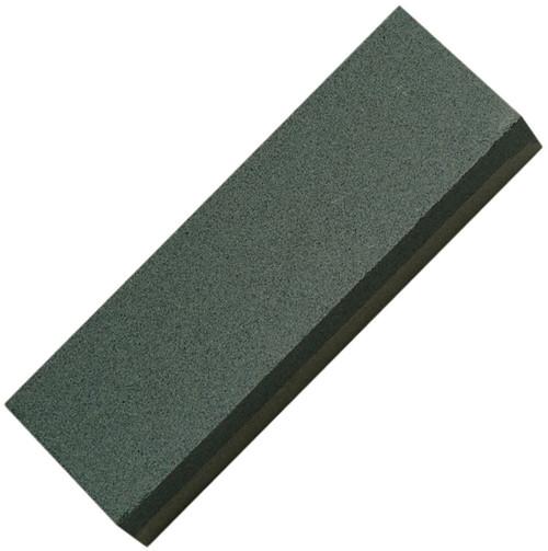 """Sharpening Stone 6"""""""