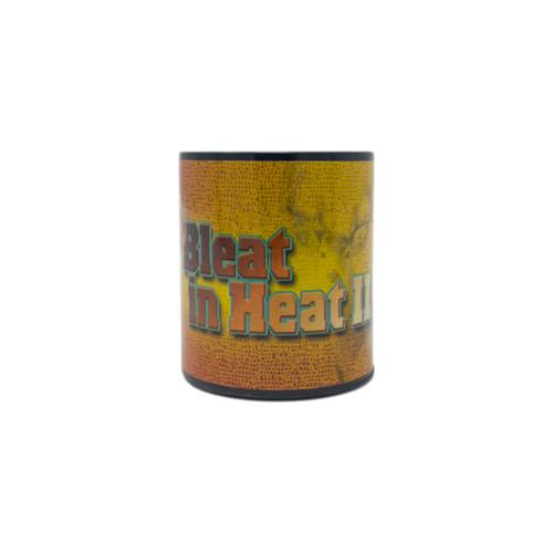 Bleat-In-Heat Ii Can