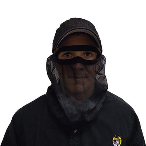 Tactical Bandito Black