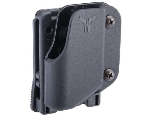 Blade-Tech Signature Mag Pouch Pro w/ Tek-Lok Mount Attachment