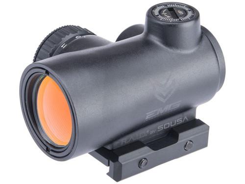 EMG Raid Micro Red Dot Sight w/ Riser