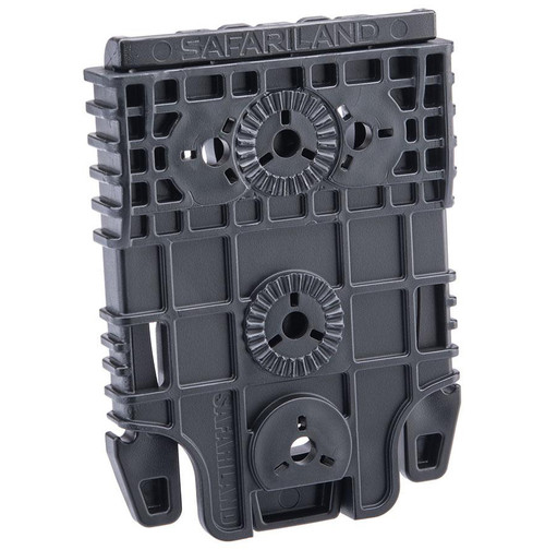 Safariland QUICK-KIT Quick Locking System for Safariland Holsters