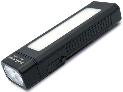 Fenix WT16R 300 Lumen Rechargeable Magnetic Flashlight