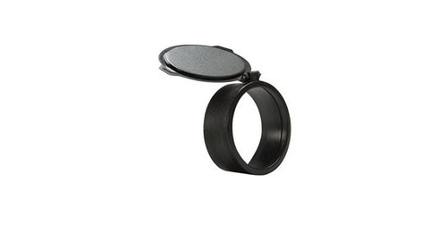 BPI 270 Optic Cover - Black - Size 3