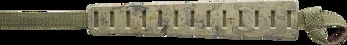 Quake Claw Shotgun Sling - Camo
