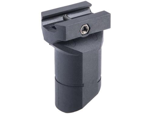 Matrix Polymer RK-6 Short Vertical Grip