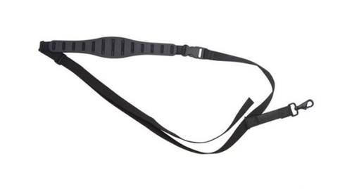 Quake Claw Tactical Sling - Black