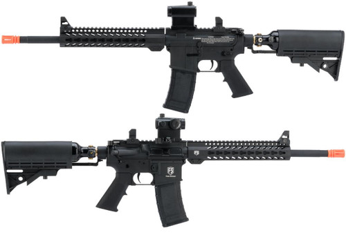 First Strike T15A1 Carbine HPA-Powered M4 Airsoft AEG