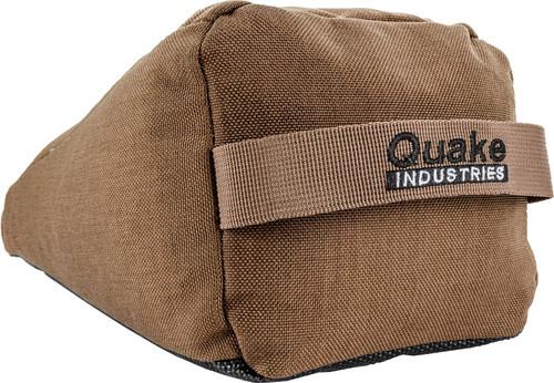 Quake Shooting Bag Medium Rear