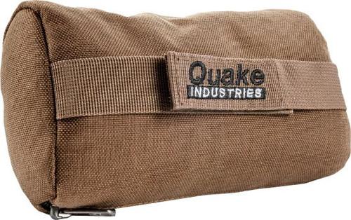 Quake Shooting Bag - Squeeze Or Elbow