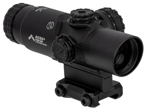Primary Arms GLx 2X Prism w/ ACSS CQB-M5 5.56 / .308 / 5.45 Reticle