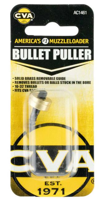CVA Bullet Puller Brass