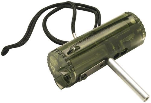 CVA Powerbelt Rotoload 5 IN 1 Loading System X