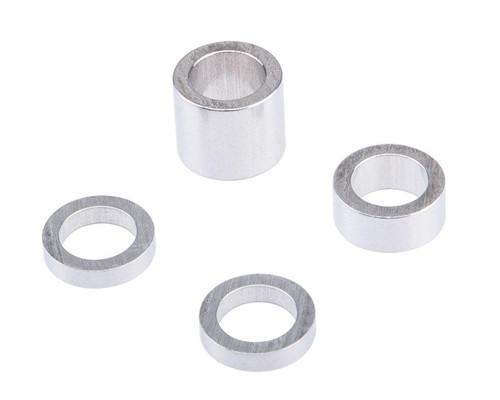 Maple Leaf Power Ring Set for Maple Leaf VSR-10 Spring Guides