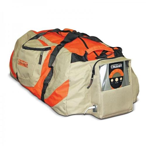 Ozone Gear Bag