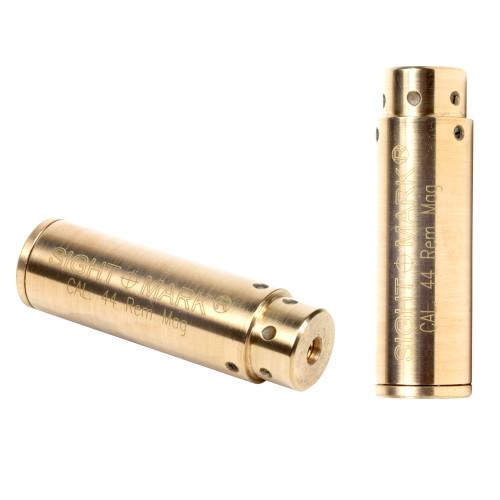 Sightmark 44 Magnum Boresight