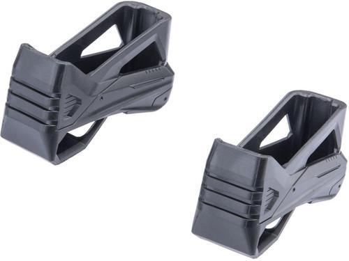 Matrix M4/M16 Multi-functional Magazine Grip Set