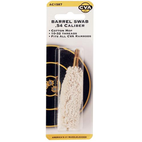 CVA Cotton Swab
